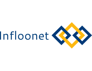 Infloonet LTD - Social Media Marketing